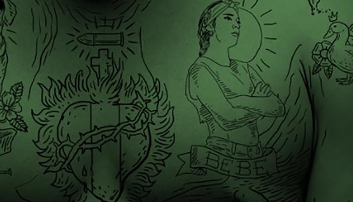 Temporada de Teatro: La luz que causa una bala (Jalisco a escena)