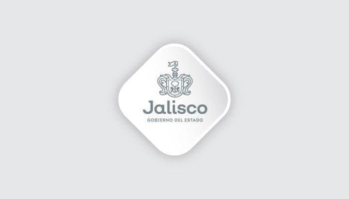 Destacan Gobernador, Rector de UdeG y Subsecretario Federal orden y fluidez en el modelo de vacunación a maestros en Jalisco; sería replicado en otros estados de México