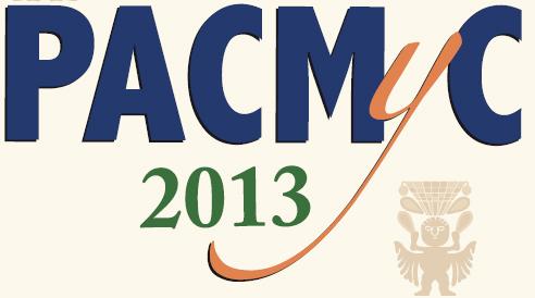 Convocatoria PACMyC 2013