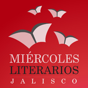 Miércoles Literarios • Febrero