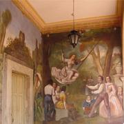Centro Cultural La Moreña