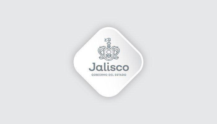 En operativo de búsqueda, Fiscalía de Jalisco localiza a ocho personas privadas de la libertad en Chapala
