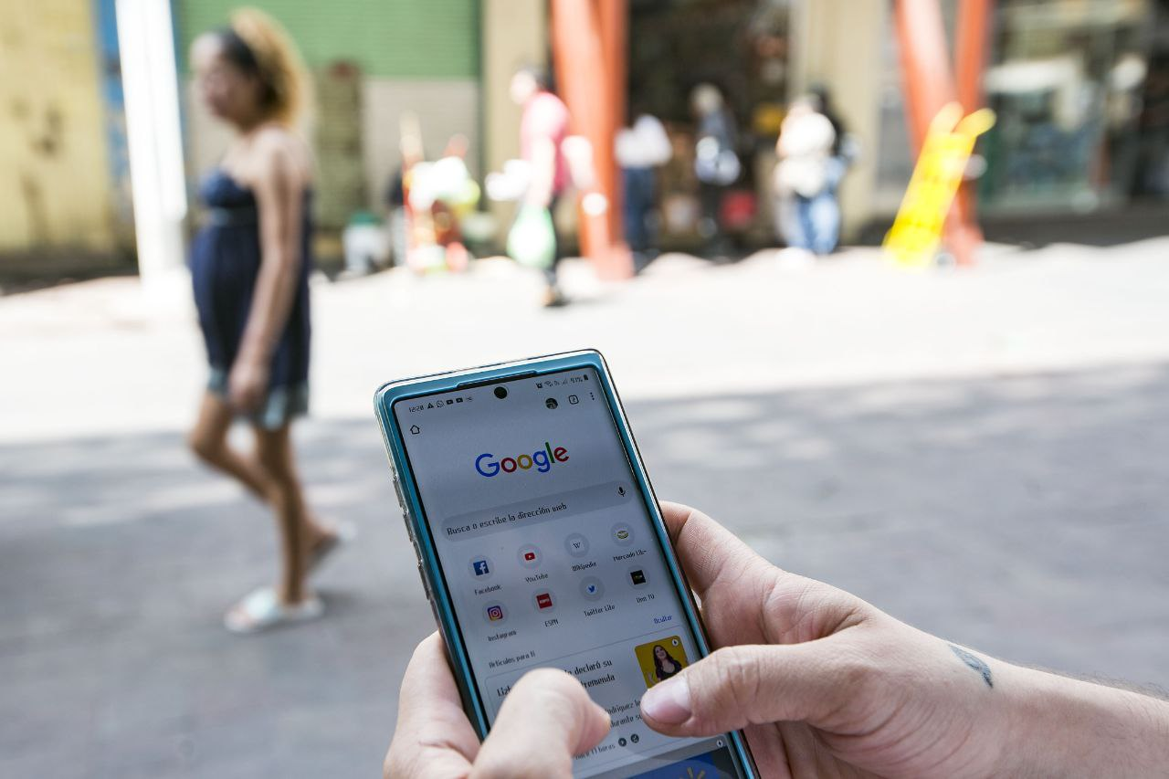 Se prepara Jalisco para conectar a las personas a través de la tecnología