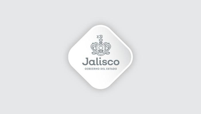 Pase de estancia temporal no restringe la circulación en Jalisco