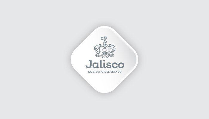 Sólo en 44 de los 125 municipios de Jalisco hay casos confirmados de COVID-19