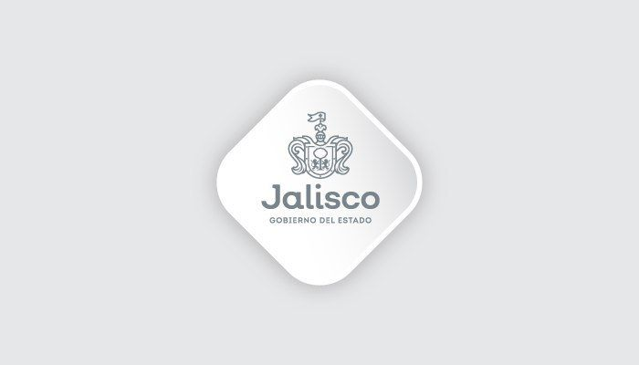 Las acciones para afrontar el COVID-19 en Jalisco, no comprometen la estabilidad financiera y calidad crediticia en el Estado