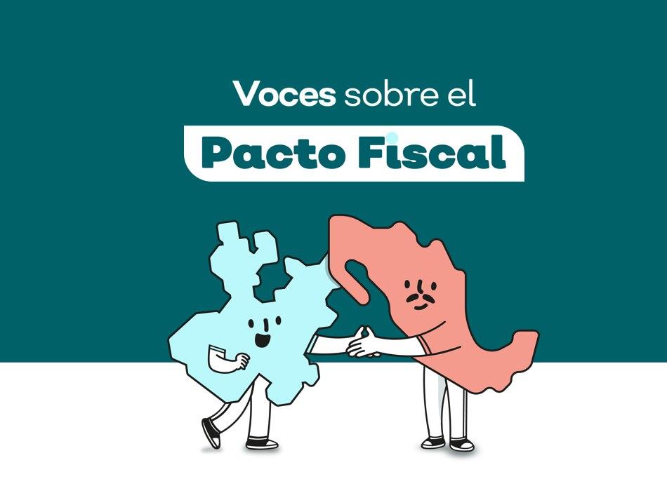 SPPC da inicio con jornadas de información y participación rumbo a la consulta sobre el Pacto Fiscal