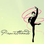 Gala de Ballet Pirouetteando