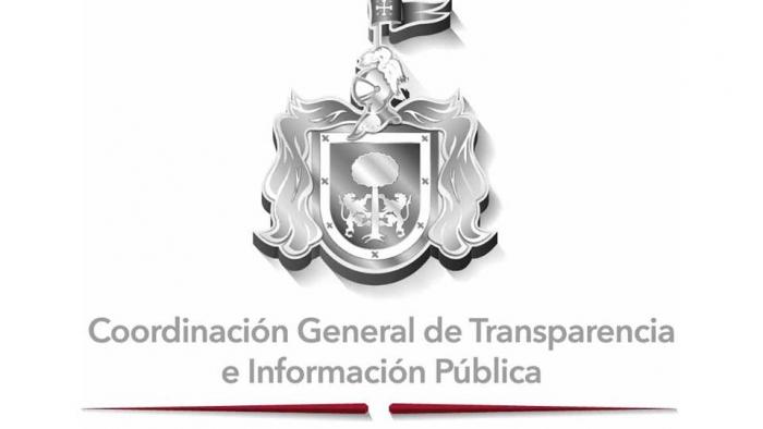 LIDERAZGO DE JALISCO EN LA ESCALA NACIONAL
