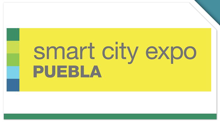 Imagen promocional de Innovación urbana hacia ciudades equitativas en América Latina