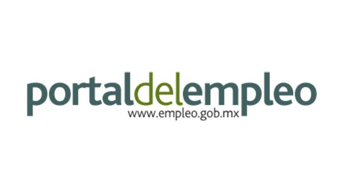 Imagen promocional de Portal del Empleo