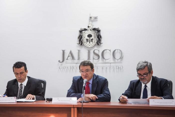 Imagen alusiva a la nota Jalisco supera meta de recaudación anual en 2015