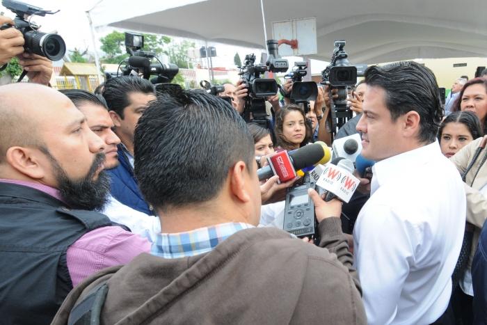 Imagen alusiva a la nota Pide Jalisco apertura y transparencia en modelo para medir pobreza