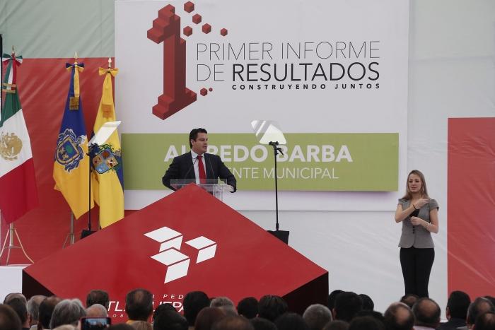 Imagen alusiva a la nota Destaca Gobernador trabajo en conjunto para lograr constante desarrollo económico