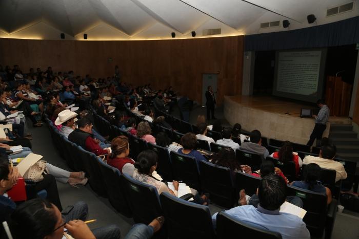 Imagen alusiva a la nota DIF Jalisco realiza la primera capacitación para Agentes de Bienestar y Promotores Comunitarios
