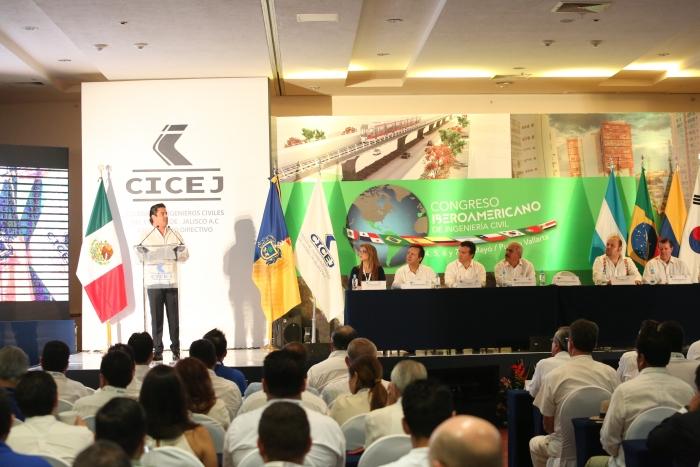 Imagen alusiva a la nota Impulsa Gobernador agenda conjunta para ciudades sustentables