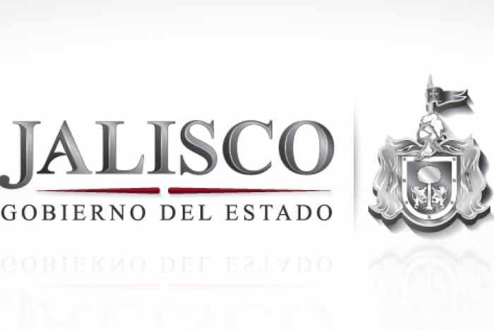 Imagen alusiva a la nota Firma Jalisco convenios para garantizar conectividad aérea y turismo social