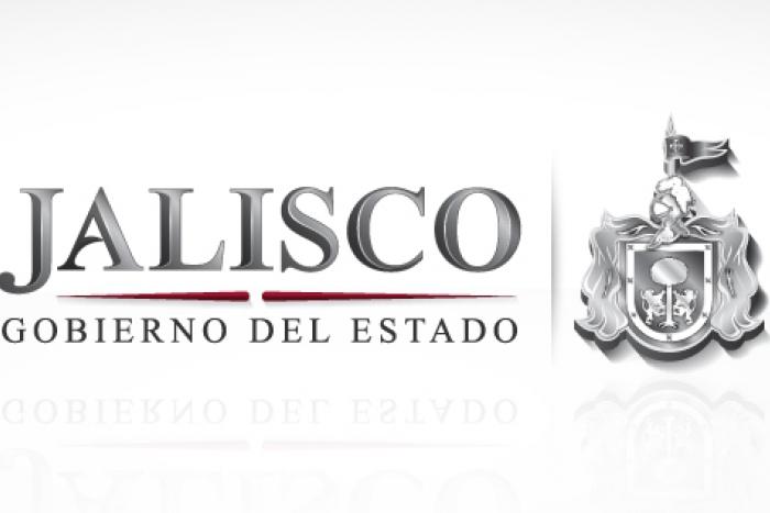 Imagen alusiva a la nota Jalisco líder en el desarrollo tecnológico y económico del país