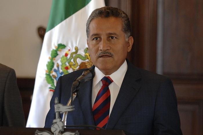Imagen alusiva a la nota Presenta Gobierno de Jalisco el reglamento para regular el servicio de transporte público