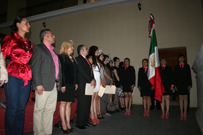 Imagen alusiva a la nota Realizan el primer Concurso Regional de Maquillaje en Ixtlahuacán de los Membrillos