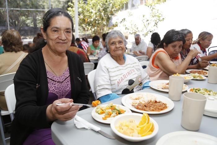 Imagen alusiva a la nota Mejora el DIF Jalisco la alimentación  y educación nutricional en comunidades