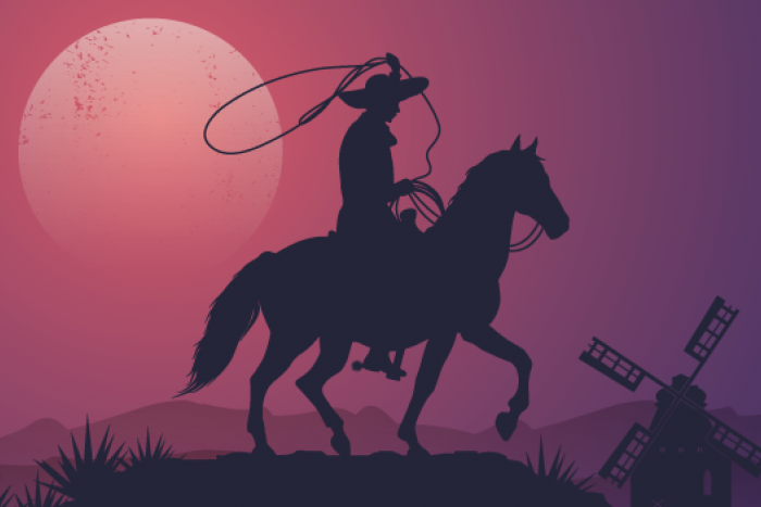 Jalisco es el estado invitar al Festival del Cervantino