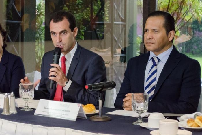 Imagen alusiva a la nota Acogerá Guadalajara la Expo Capital Humano