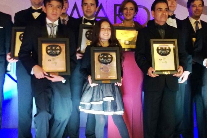 """Imagen alusiva a la nota Jalisco es el primer estado en recibir el """"Cinturón de Oro"""""""
