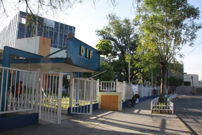 Imagen alusiva a la nota Implementa DIF Jalisco guardias durante el periodo vacacional