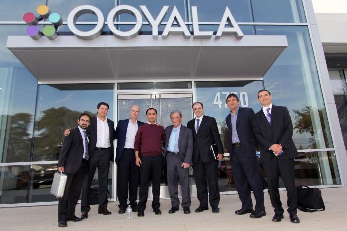 Imagen alusiva a la nota Jalisco ofrece oportunidades de crecimiento y desarrollo para PYMES