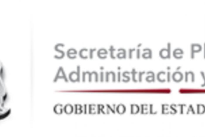 Imagen alusiva a la nota Amplía la SEPAF prórroga para pagar impuestos estatales