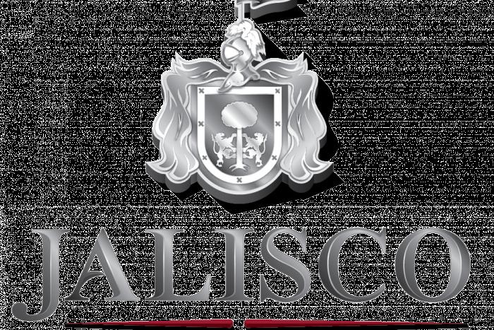 Imagen alusiva a la nota Publican reglas de operación para programas de la SEDIS