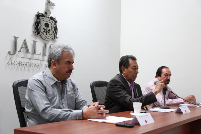 Imagen alusiva a la nota Jalisco tiene dos municipios más libres del gusano barrenador