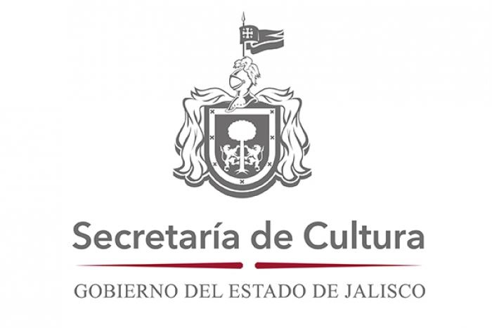 Imagen alusiva a la nota Llevan museo itinerante a la Ex estación del Ferrocarril La Vega