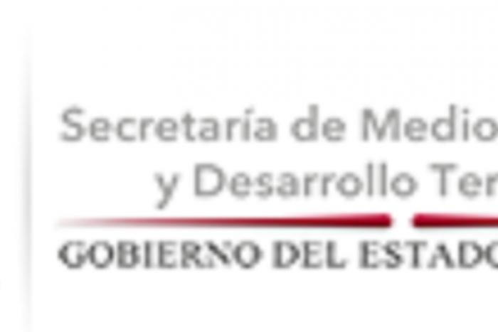 Imagen alusiva a la nota Clausura la SEMADET unidad móvil  de verificación vehicular en San Miguel el Alto