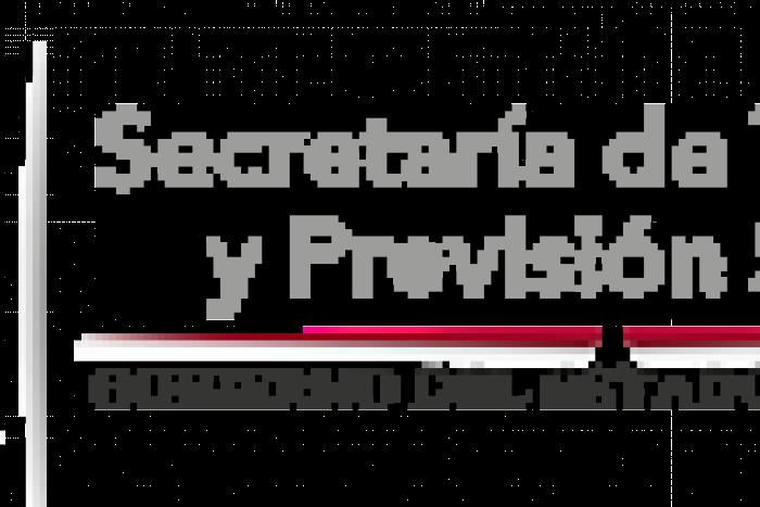 Imagen alusiva a la nota Acerca la STPS empleos a los jóvenes  en la Feria de Empleo Juvenil y Universitaria