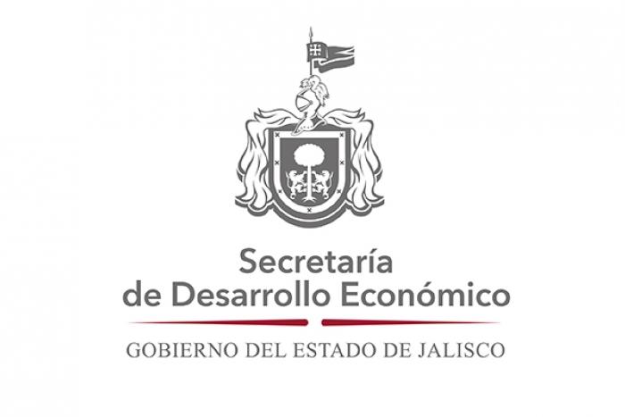 """Imagen alusiva a la nota Extienden convocatoria para el """"Galardón Jalisco a la Exportación 2015"""""""