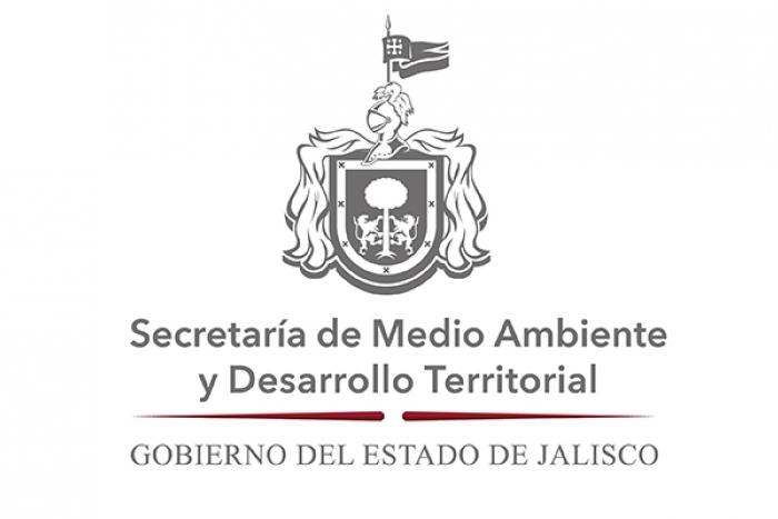 Imagen alusiva a la nota Desactivan contingencia atmosférica en El Salto, San Pedro Tlaquepaque, Tlajomulco de Zúñiga