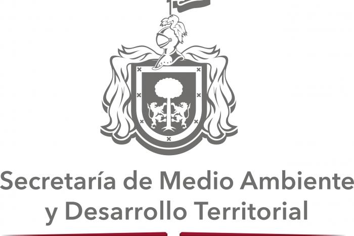 Imagen alusiva a la nota Se desactiva contingencia atmosférica en El Salto, San Pedro Tlaquepaque, Tlajomulco de Zúñiga
