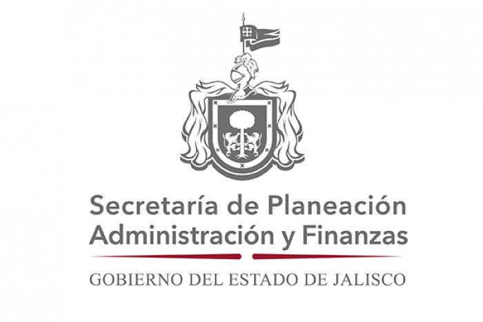 Imagen alusiva a la nota Por seguridad, cierran 17 recaudadoras estatales ubicadas en la zona de impacto del huracán Patricia