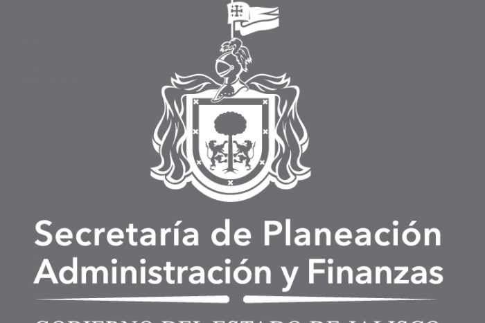 Imagen alusiva a la nota SEPAF presente en la FIL Guadalajara 2015