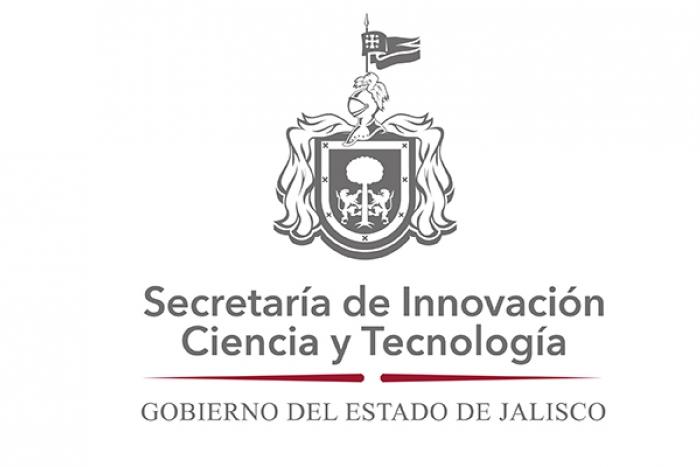 Imagen alusiva a la nota  Otorgará la SICYT becas para licenciatura y posgrado