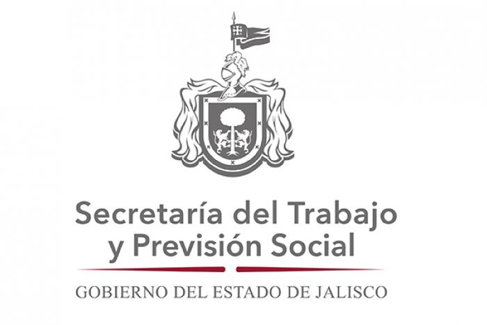 Imagen alusiva a la nota Reanudará JLCA actividades hasta el 3 de agosto