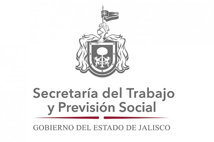 Imagen alusiva a la nota Jalisco comprometido con empleos de calidad y justicia laboral digna