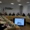 Presentan Red de Inocuidad a representantes de distintos sectores