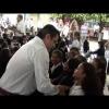 Comienza Jalisco programa Mochilas con los Útiles