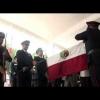 Arranque de capacitación Fuerza Única Jalisco