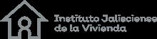 Logo del Instituto Jalisciense de la Vivienda - IJALVI