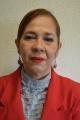 Foto oficial del funcionario público Emilia Silva López