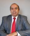 Foto oficial del funcionario público Mario Alberto Serna Ortiz